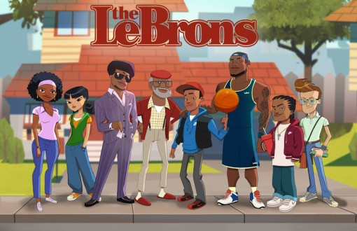 The-LeBrons-post-4-510x330