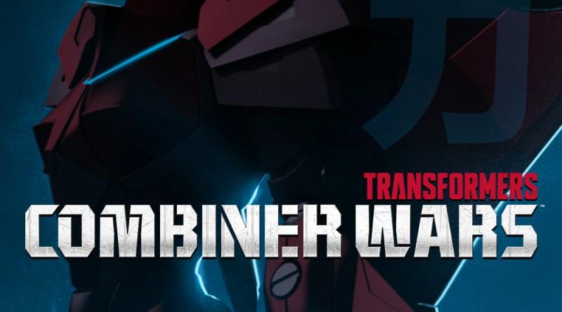 transformers-combiner-wars-key-art-rgb-1000x1500-teaser-1-177583