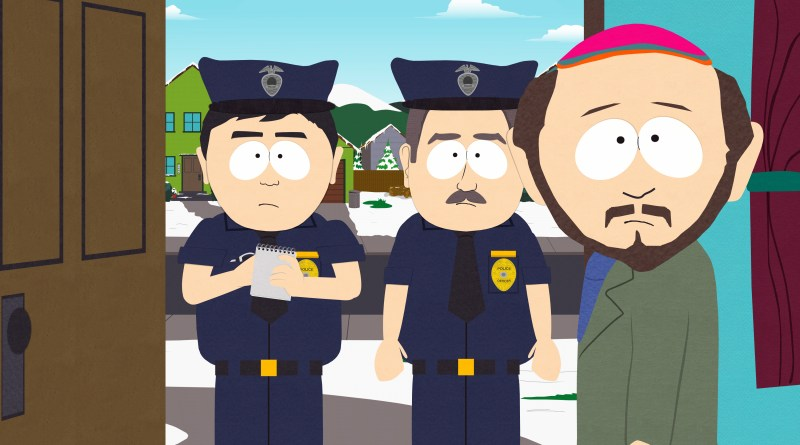 south-park_2003_the-damned_gerald_2