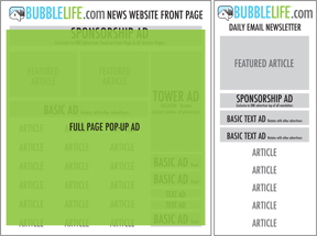 bubblelife_com_websiteAdLAYOUT_popup