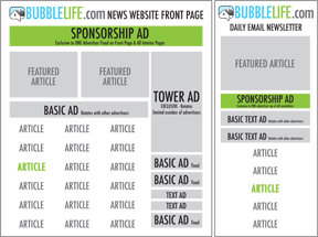 bubblelife_com_websiteAdLAYOUT_sponsor