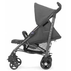 Small Crop Of Chicco Liteway Stroller