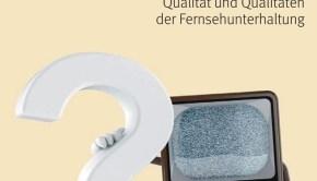 Hallenberger-Unterhaltung-9783867642736_entwurf