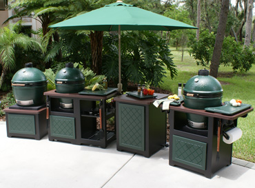 big-green-egg-products