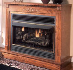 buck-stove-fireplace