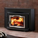 harman-stoves-fireplace-insert