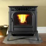 harman-stoves