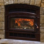 hearthstone-fireplace