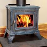 hearthstone-stove