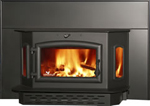 high-valley-fireplace-insert