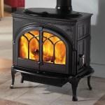 jotul-stove-firelight21