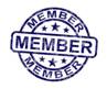 member-affiliations