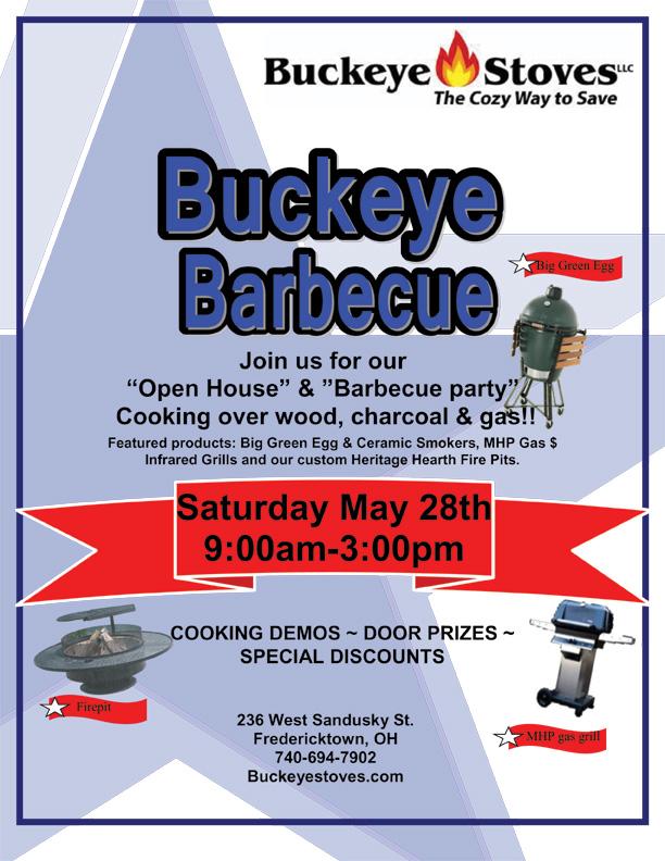 Buckeye-Barbecue-Flyer-2015