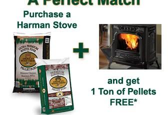 free-pellets-banner12-16