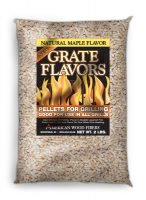 Grate-Flavors-Maple-e1484583730953