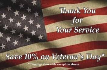 veteran's-day-ad