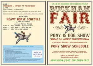 pony_sched_16
