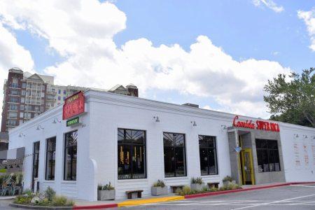 buckhead superica ford fry restaurant mex tex buckhead lifestyle 1