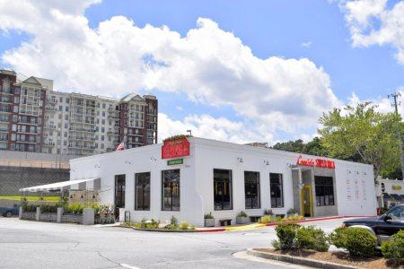 buckhead superica ford fry restaurant mex tex buckhead lifestyle 2