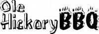Ole_Hickory_BBQ_logo_J_medium