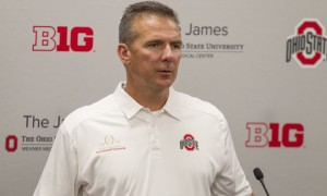 No Comparing Ohio State Vulnerablity to Virginia Tech to 2014