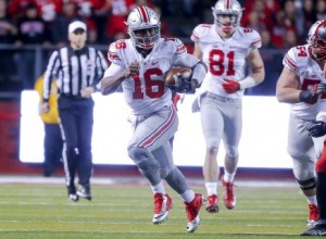Analyzing the remaining road for Ohio State Football