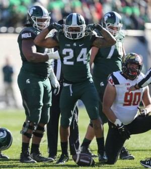 MSU football: What we learned, what to watch for this week