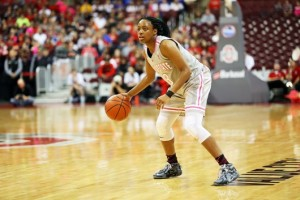 Ohio State women's basketball to begin season with major test at No. 2 South Carolina