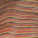 Erlenholz, mit Acryl bemalt 110x85 cm.jpg