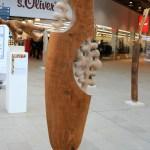 skulpturen dez.09 002.jpg