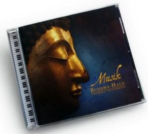 buddha-haus_CD_3