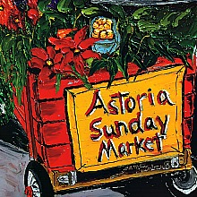 AstoriaFM-220x220