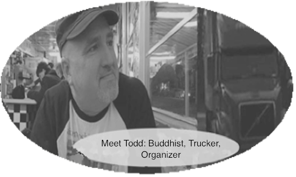 for website- Todd Truck