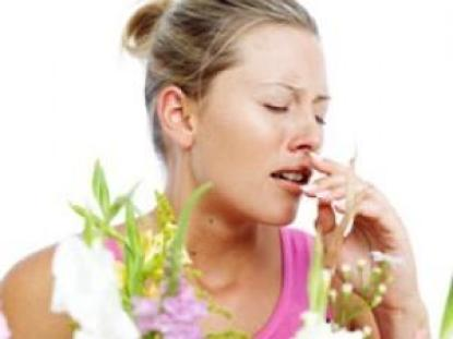 prichiny-allergii