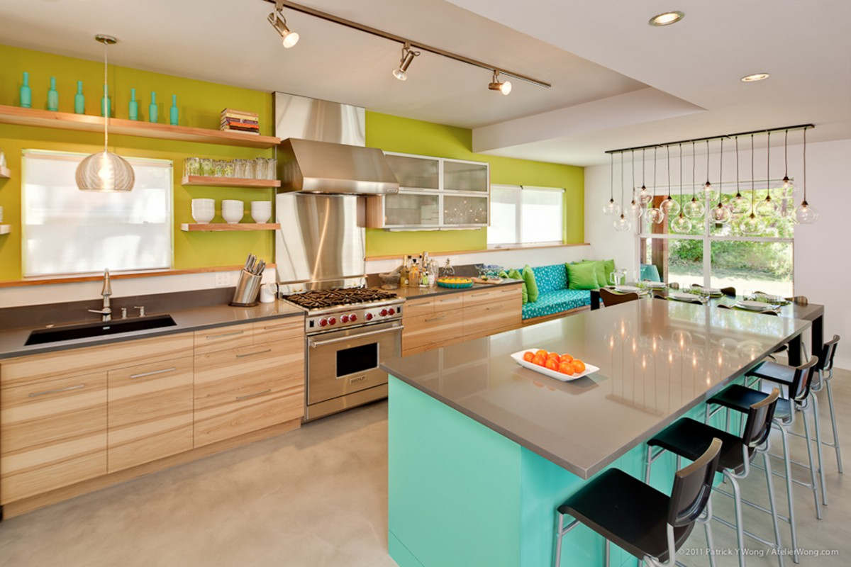 good mid century modern kitchen design hd mid century kitchen table Good Mid Century Modern Kitchen Design Hd