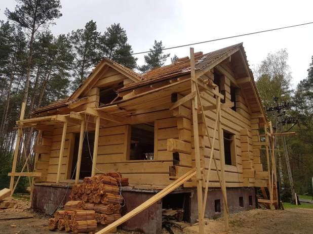 budowadomuzdrewna.pl - 20170510_102241