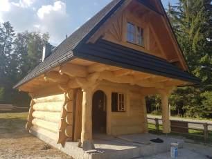 www.budowadomuzdrewna.pl - 20170719_175740