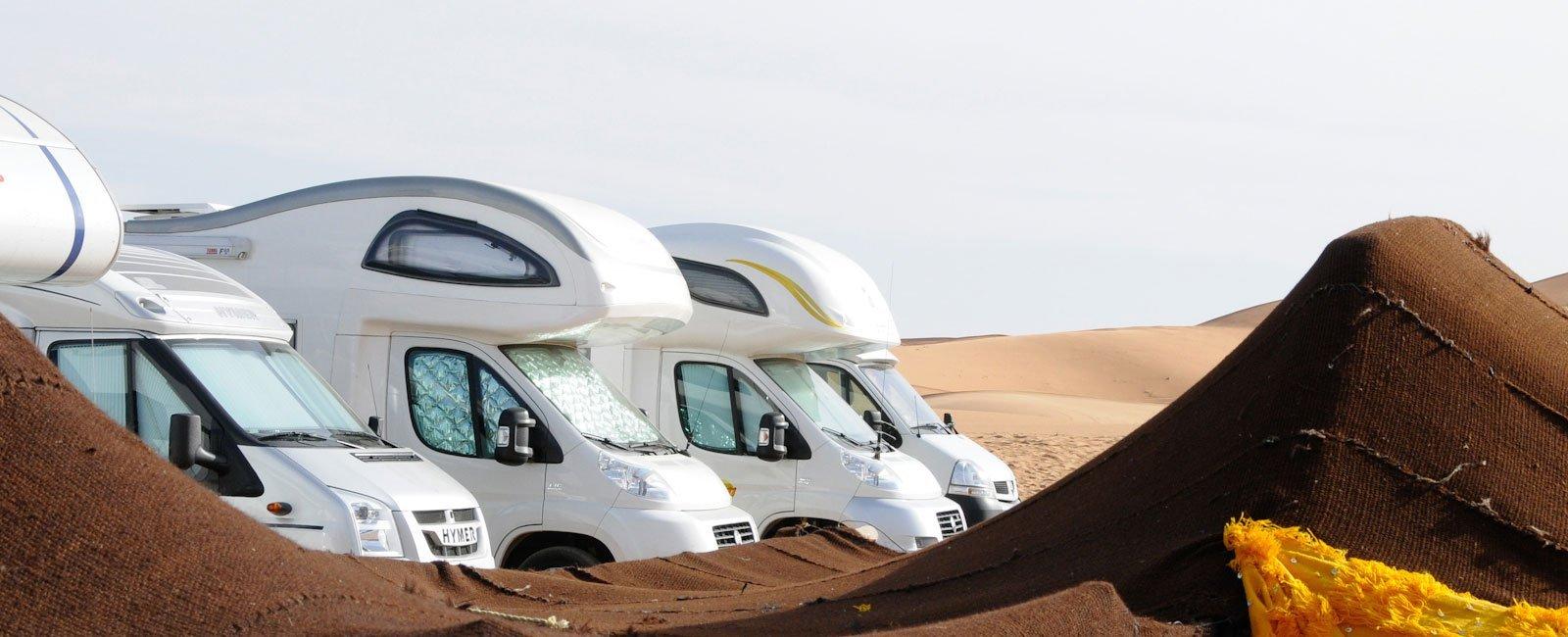 portada-viajes-autocaravana-6