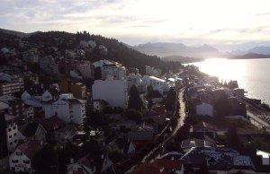 Dicas para curtir o verão em Bariloche