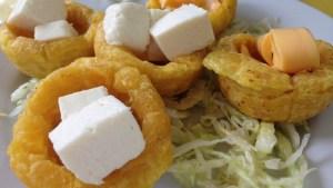 7 comidas realmente típicas da Colômbia