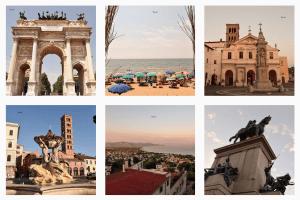 13 perfis para conhecer o mundo no instagram