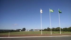 10 pontos turísticos essenciais de Brasília