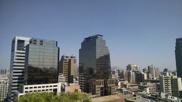 Santiago | Dicas completas e curiosidades