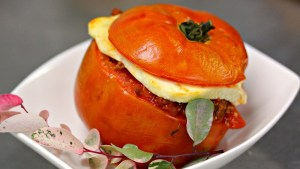 10 comidas realmente típicas do Peru