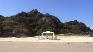 Ilha do Mel: dicas do paraíso mais hiponga do Brasil