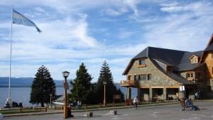 Bariloche: o que fazer, onde ficar e mais dicas