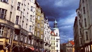 Primeira vez na europa: 7 destinos indispensáveis