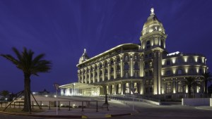 Onde ficar em Montevideo – Dicas de bairros e hotéis