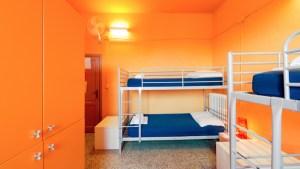 Hostel em Florença: o 7 Santi vale a hospedagem!