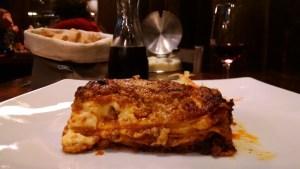 Dica de pizzaria boa e barata em Veneza